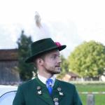 Feldkirchen2019_MG_4715