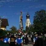 Feldkirchen2019_MG_4819