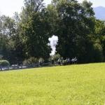 Feldkirchen2019_MG_4947
