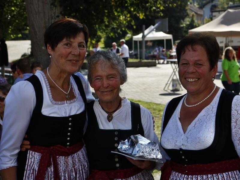 1_Frauenbund2019_MG_7179