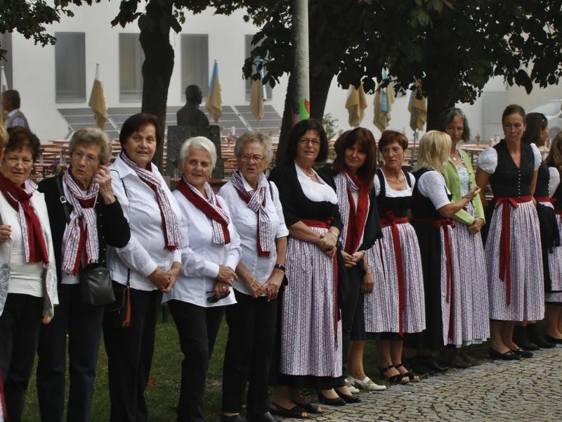 Frauenbund2019_MG_5597