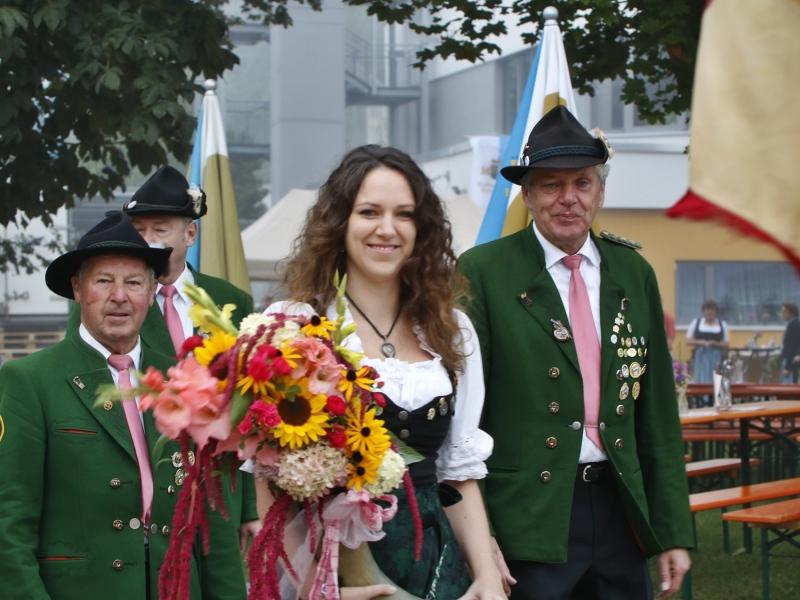 Frauenbund2019_MG_5624