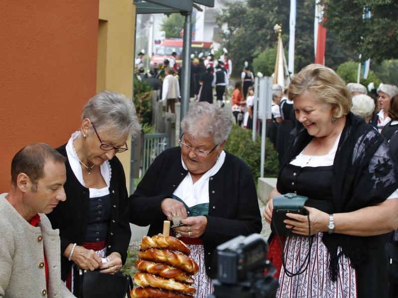 Frauenbund2019_MG_5678
