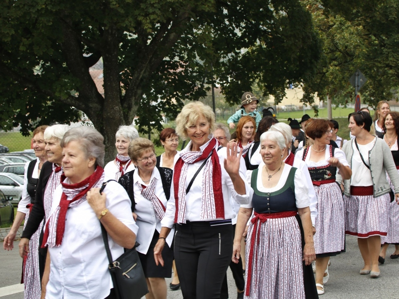 Frauenbund2019_MG_5856