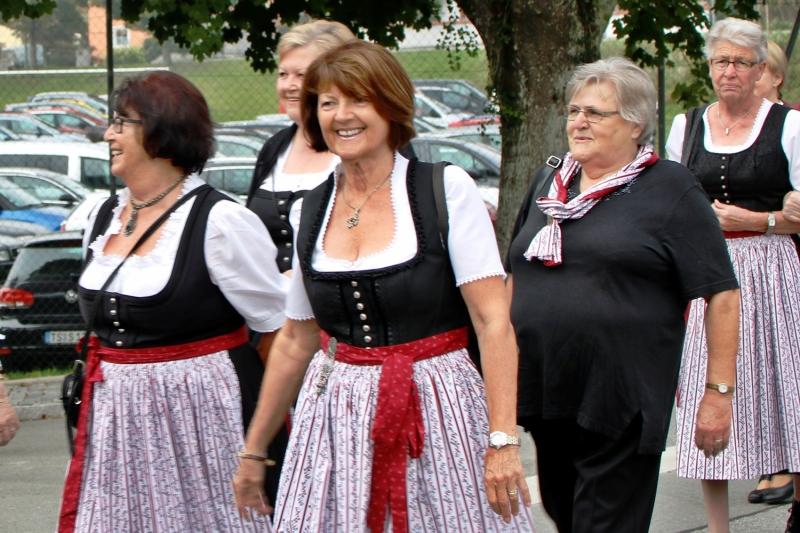 Frauenbund2019_MG_5875-b
