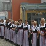 Frauenbund2019_MG_5590