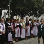Frauenbund2019_MG_5592