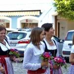 Frauenbund2019_MG_6632-SH