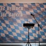12Hymnen2018IMG_7379
