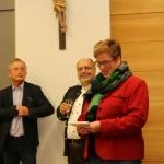 25 Jahre Diakon Hinterstocker2018IMG_9760