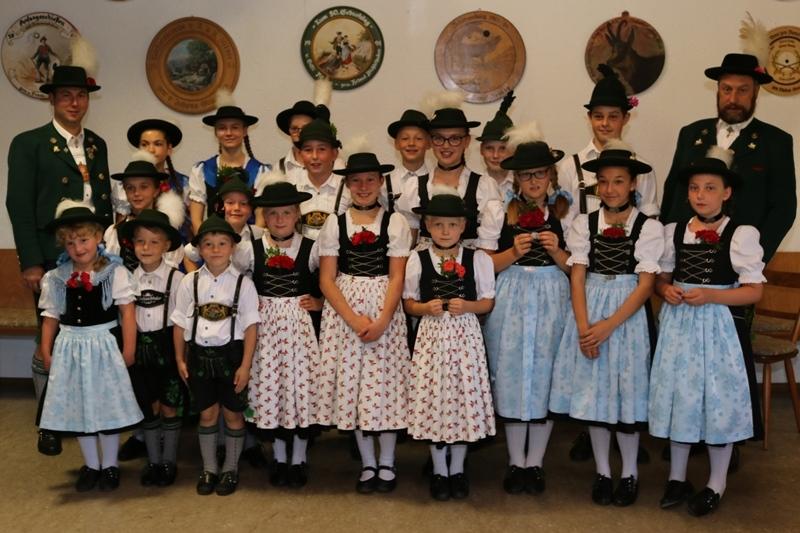 4-Vereine-Preisplattln2018IMG_5938 b