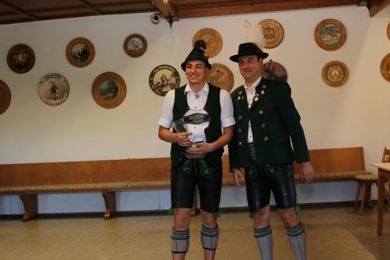 4-Vereine-Preisplattln2018IMG_6009