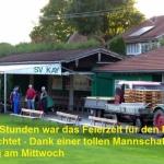 40JahreStockschützenKay (2)