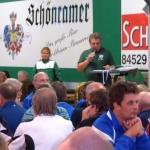 40JahreStockschützenKay (44)