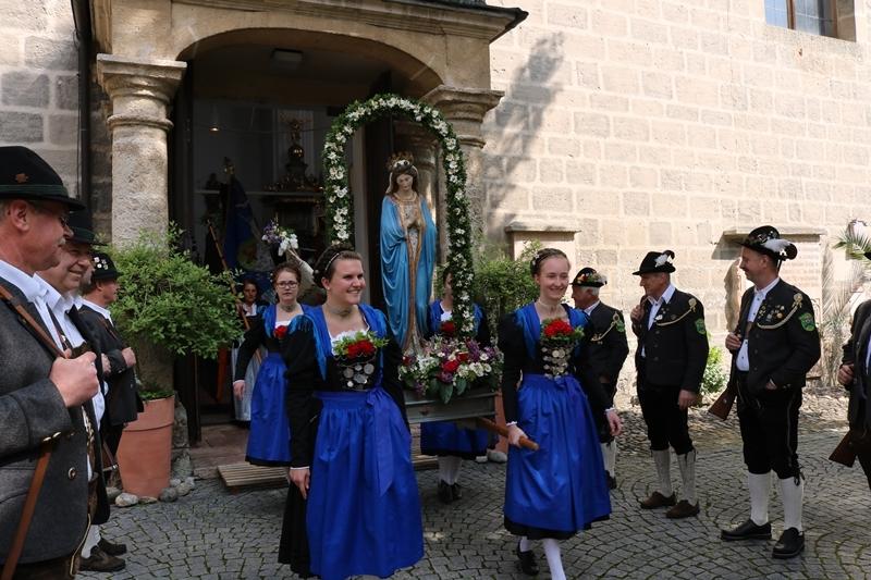 Fronleichnam 2016 (37)