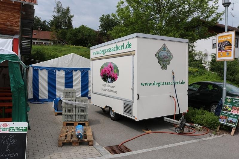 Gartenfest2016 (21)