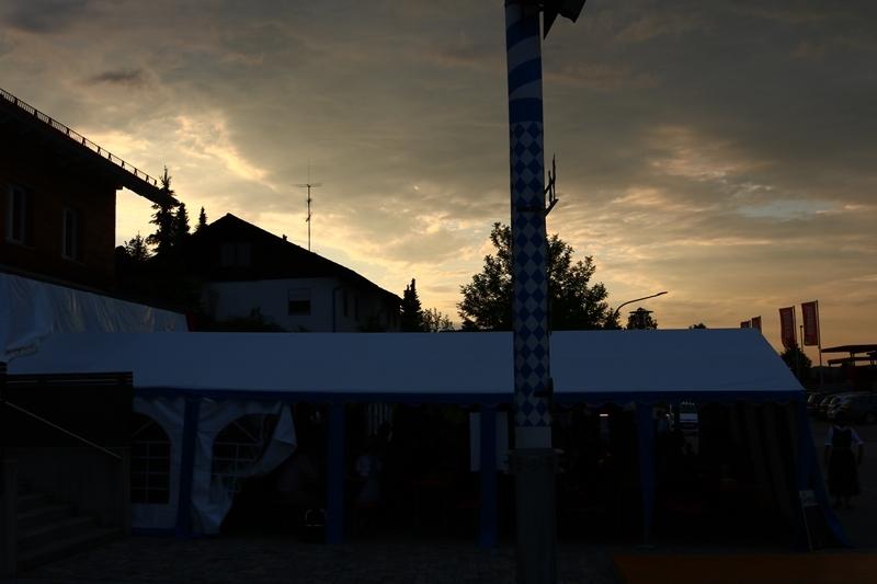 Gartenfest2016 (72)