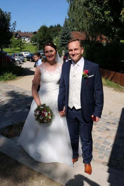 HochzeitRegina+Andi (16)