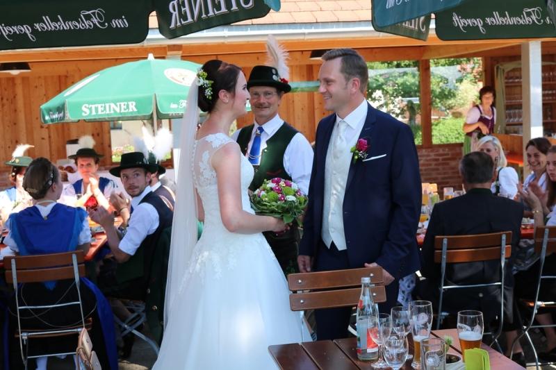 HochzeitRegina+Andi (18)