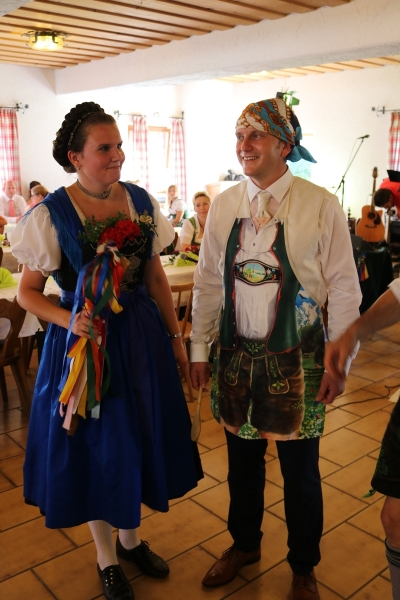 HochzeitRegina+Andi (58)