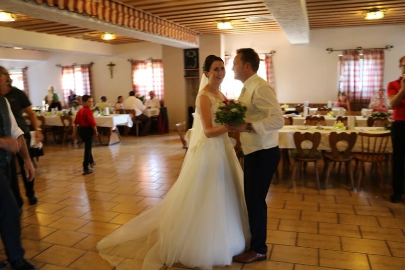 HochzeitRegina+Andi (62)