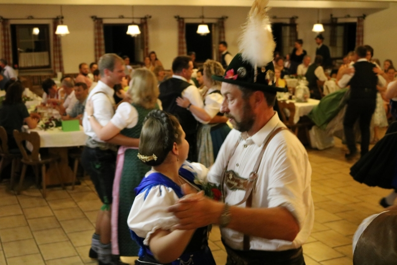 HochzeitRegina+Andi (75)