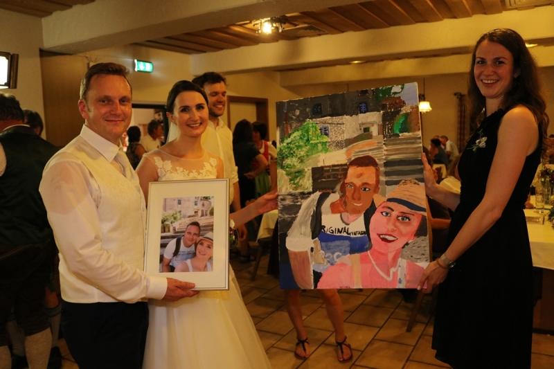 HochzeitRegina+Andi (78)