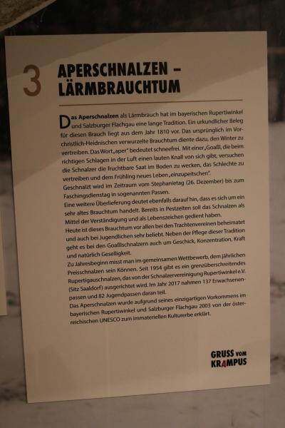 Kramperlausstellung2018IMG_1815