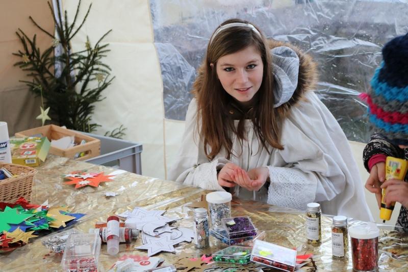 Barbaramarkt2016 (39)