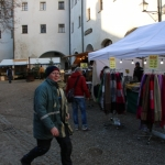 Barbaramarkt-2019IMG_3593