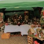 Barbaramarkt-2019IMG_3642-b