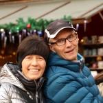 Barbaramarkt-2019IMG_3695