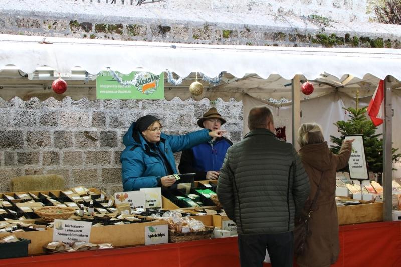 Barbaramarkt-Samstag2018IMG_2295