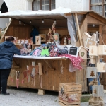 Barbaramarkt-Samstag2018IMG_2145