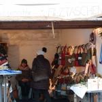 Barbaramarkt-Samstag2018IMG_2171