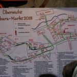Barbaramarkt-Samstag2018IMG_2214