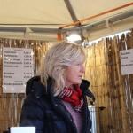 Barbaramarkt-Samstag2018IMG_2228