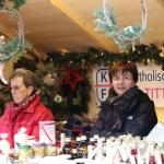 Barbaramarkt-Samstag2018IMG_2233