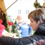 Barbaramarkt-Samstag2018IMG_2236