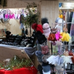 Barbaramarkt-Samstag2018IMG_2291