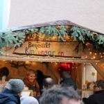 Barbaramarkt-Samstag2018IMG_2300