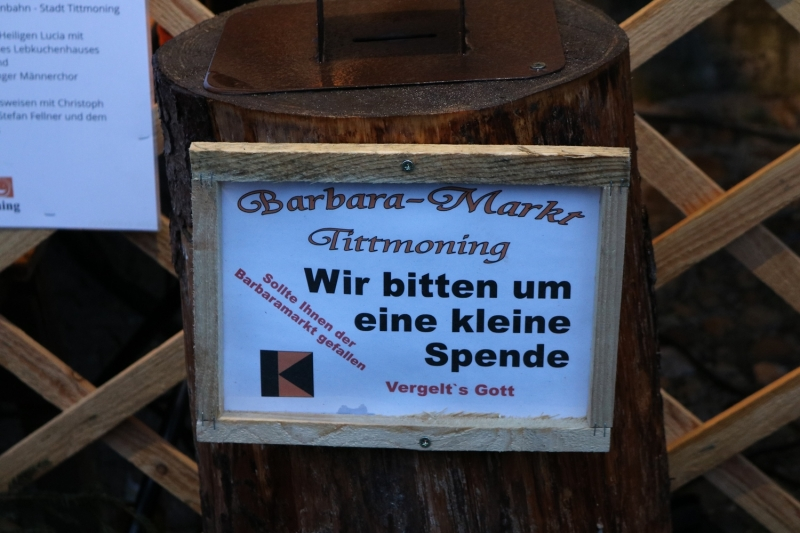 Barbaramarkt-Sonntag2018IMG_2811