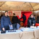 Barbaramarkt-Sonntag2018IMG_2731