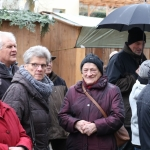 Barbaramarkt-Sonntag2018IMG_2758