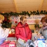 Barbaramarkt-Sonntag2018IMG_2773