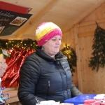 Barbaramarkt-Sonntag2018IMG_2775