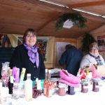 Barbaramarkt-Sonntag2018IMG_2778