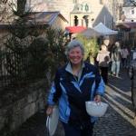 Barbaramarkt2-2019IMG_4287