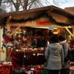 Barbaramarkt2-2019IMG_4306