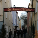 Barbaramarkt2-2019IMG_4316